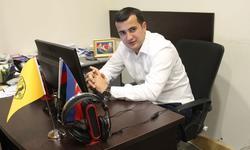https://www.sportinfo.az/idman_xeberleri/neftci/87938.html