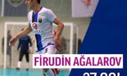 https://www.sportinfo.az/idman_xeberleri/azerbaycan_futbolu/87916.html