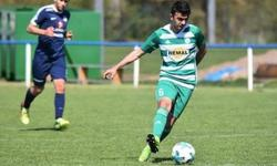 https://www.sportinfo.az/idman_xeberleri/azerbaycan_futbolu/87953.html