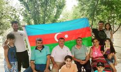 https://www.sportinfo.az/idman_xeberleri/voleybol/87907.html