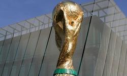 https://www.sportinfo.az/idman_xeberleri/dunya_futbolu/87903.html