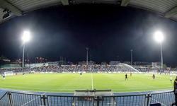 https://www.sportinfo.az/idman_xeberleri/milli_komanda/87943.html