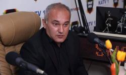 https://www.sportinfo.az/idman_xeberleri/qarabag/87960.html