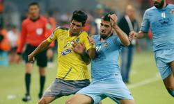 https://www.sportinfo.az/idman_xeberleri/azerbaycan_futbolu/87904.html