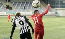 https://www.sportinfo.az/idman_xeberleri/neftci/87934.html