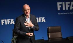 https://www.sportinfo.az/idman_xeberleri/dunya_futbolu/87935.html