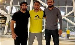 https://www.sportinfo.az/idman_xeberleri/qarabag/87952.html