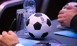 https://www.sportinfo.az/idman_xeberleri/milli_komanda/87942.html