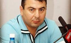 https://www.sportinfo.az/idman_xeberleri/neftci/87956.html