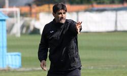 https://www.sportinfo.az/idman_xeberleri/sabah/87906.html