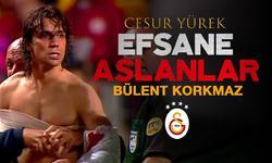 https://www.sportinfo.az/idman_xeberleri/turkiye/87939.html