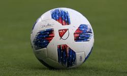 https://www.sportinfo.az/idman_xeberleri/dunya_futbolu/87948.html