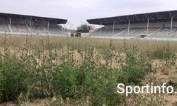 https://www.sportinfo.az/idman_xeberleri/azerbaycan_futbolu/87918.html
