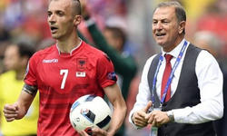 https://www.sportinfo.az/idman_xeberleri/milli_komanda/87919.html