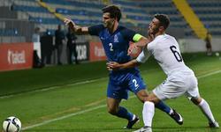 https://www.sportinfo.az/idman_xeberleri/sumqayit/87926.html