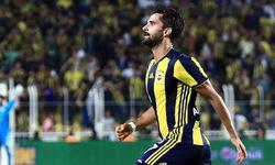https://www.sportinfo.az/idman_xeberleri/qarabag/87955.html