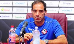 https://www.sportinfo.az/idman_xeberleri/azerbaycan_futbolu/87975.html