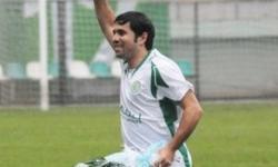 https://www.sportinfo.az/idman_xeberleri/azerbaycan_futbolu/88001.html