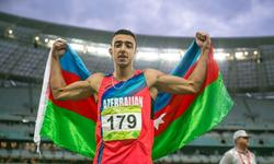 https://www.sportinfo.az/idman_xeberleri/diger_novler/87988.html