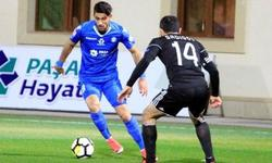 https://www.sportinfo.az/idman_xeberleri/sumqayit/88015.html