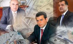 https://www.sportinfo.az/idman_xeberleri/qalmaqal/87981.html