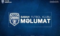 https://www.sportinfo.az/idman_xeberleri/sabah/88006.html