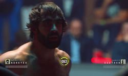 https://www.sportinfo.az/idman_xeberleri/karate/87985.html