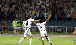 https://www.sportinfo.az/idman_xeberleri/neftci/88017.html