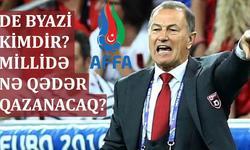 https://www.sportinfo.az/idman_xeberleri/milli_komanda/87989.html