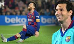 https://www.sportinfo.az/idman_xeberleri/ispaniya/87970.html