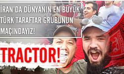 https://www.sportinfo.az/idman_xeberleri/azerbaycan_futbolu/87980.html