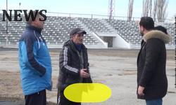 https://www.sportinfo.az/idman_xeberleri/azerbaycan_futbolu/87998.html