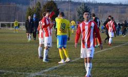 https://www.sportinfo.az/idman_xeberleri/azerbaycan_futbolu/87969.html