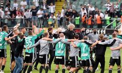 https://www.sportinfo.az/idman_xeberleri/dunya_futbolu/88019.html