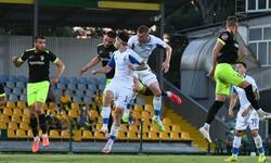 https://www.sportinfo.az/idman_xeberleri/dunya_futbolu/88028.html