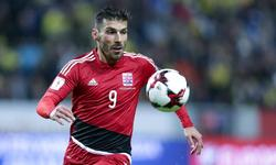 https://www.sportinfo.az/idman_xeberleri/dunya_futbolu/88044.html