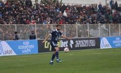 https://www.sportinfo.az/idman_xeberleri/azerbaycan_futbolu/88041.html