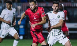 https://www.sportinfo.az/idman_xeberleri/azerbaycan_futbolu/88051.html