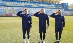 https://www.sportinfo.az/idman_xeberleri/qarabag/88066.html
