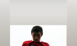 https://www.sportinfo.az/idman_xeberleri/azerbaycan_futbolu/88052.html