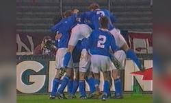 https://www.sportinfo.az/idman_xeberleri/azerbaycan_futbolu/88079.html