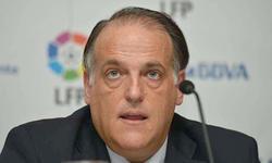 https://www.sportinfo.az/idman_xeberleri/ispaniya/88072.html