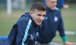 https://www.sportinfo.az/idman_xeberleri/azerbaycan_futbolu/88033.html