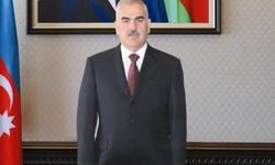 https://www.sportinfo.az/idman_xeberleri/diger_novler/88039.html