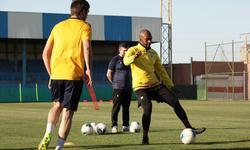 https://www.sportinfo.az/idman_xeberleri/premyer_liqa/88130.html