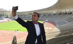 https://www.sportinfo.az/idman_xeberleri/milli_komanda/88134.html