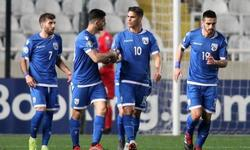 https://www.sportinfo.az/idman_xeberleri/dunya_futbolu/88095.html