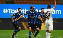 https://www.sportinfo.az/idman_xeberleri/italiya/88142.html