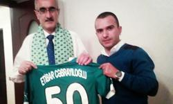 https://www.sportinfo.az/idman_xeberleri/azerbaycan_futbolu/88103.html
