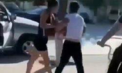 https://www.sportinfo.az/idman_xeberleri/qalmaqal/88098.html